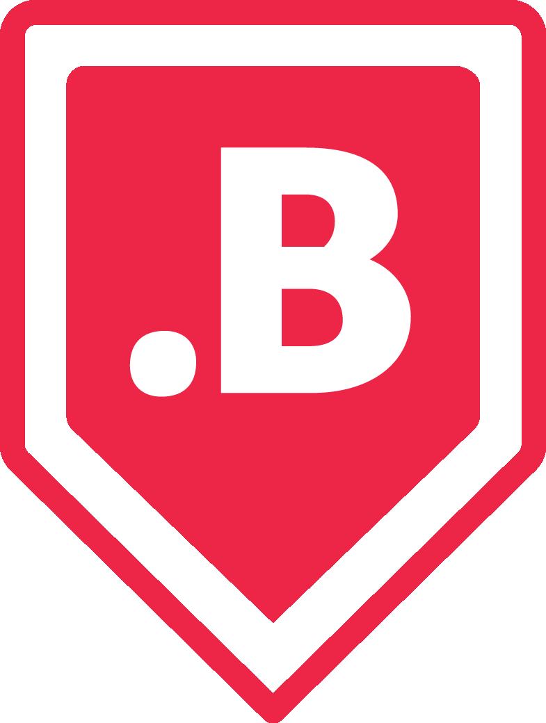 The revolution of Open Badges   Bestr Blog